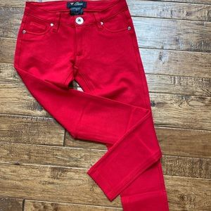 Jeggings by Guess
